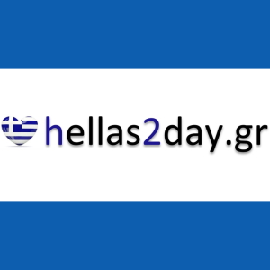 hellas2day.gr